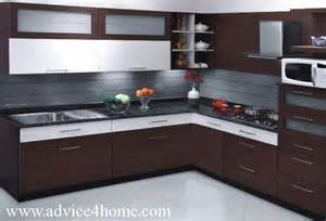 Superb Simple Kitchen Designs For Indian Homes Superb Simple