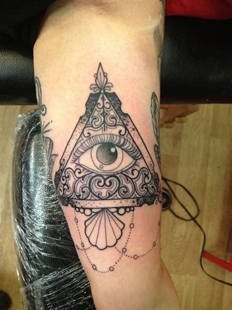 third eye tattoo designs third eye ideas general