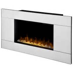 wall fireplace electric reflections wall mount electric fireplace dwf24a 1329