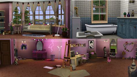 dream home design trends 100 dream home interior design dream homes interior