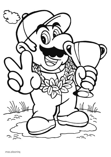 dry bowser coloring pages coloring pages