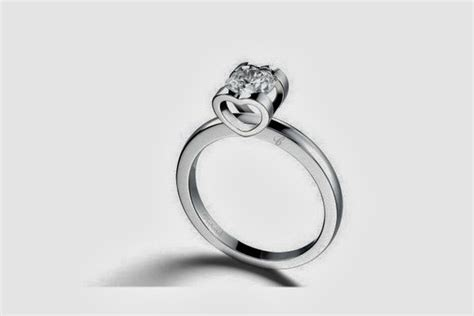 mommyfrazzled s favorite blogs chopard engagement rings