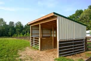 plans for run in sheds how to build shed plans