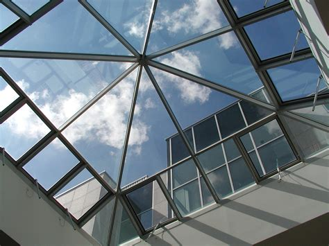 Harga Clear Proof choosing skylights for your metal building