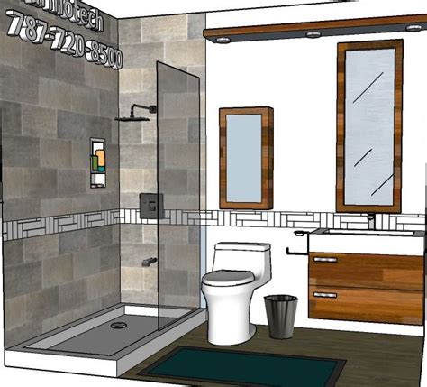 5x8 bathroom design 17 best images about bathroom 5x8 on pinterest