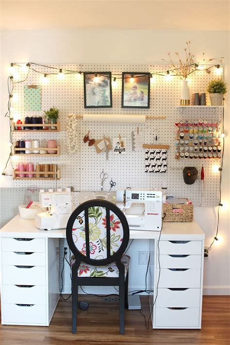 sewing organization ideas for kitchens storage ideas for
