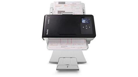 Kodak Scanner I1180 kodak scanmate i1180 slide 3 slideshow from pcmag