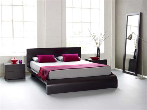 Affordable Contemporary Bedroom Furniture | affordable bedroom furniture raya furniture