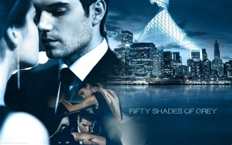 musik zum film fifty shades of grey fifty shades of grey movie premiere date new photo