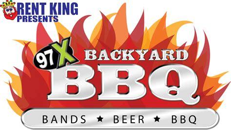 backyard grill 5a backyard 187 страница 267 187 backyard and yard design for village