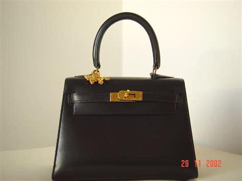 Hermes Birkin Mini 6 mini hermes birkin handbags replica
