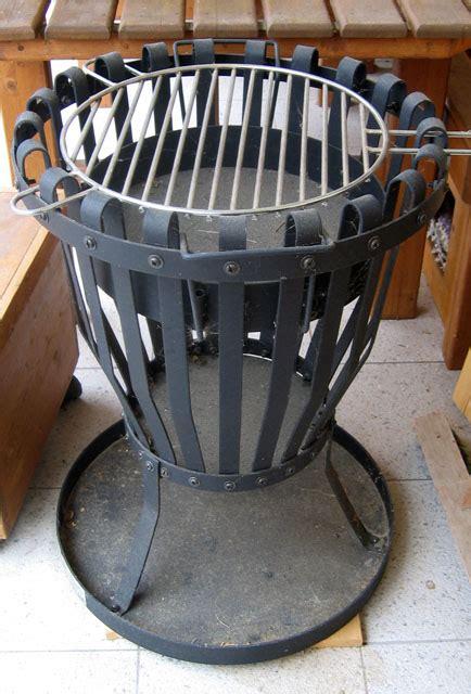 feuerkorb mit grilleinsatz feuerkorb mit grilleinsatz klimaanlage und heizung