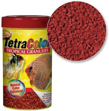 Tropical Botol 1 Liter 12 best images about pet supplies on for dogs