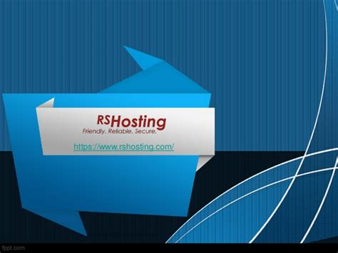 cheap web cheap web hosting uk