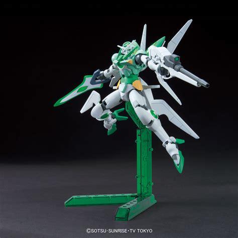 Gundam Barbatos Ko Gdm 01 あみあみ キャラクター ホビー通販 hgbf 1 144 ガンダムポータント プラモデル