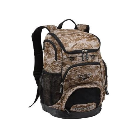 20 best camo backpacks reviewed in 2018 | thegearhunt