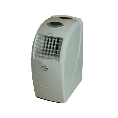 Info Ac Portable saachi portable ac price in bangladesh saachi portable ac 1 ton saachi portable ac showrooms