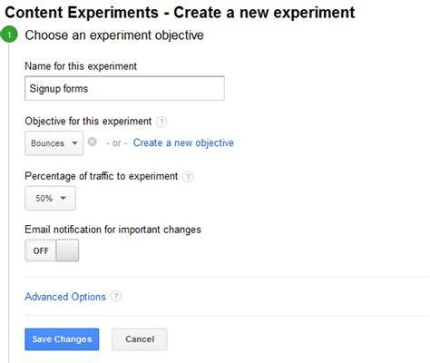 design an experiment to determine whether a new drug the best web analytics tools to grow your business