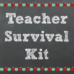 back to teacher supply kit moms without answers