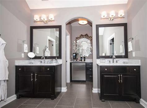 Bathroom Vanities Indianapolis Bathroom Vanities Indianapolis Bathroom Vanity Tops Indianapolis Bathroom Countertops Custom