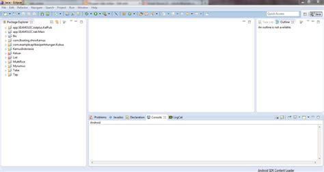 cara membuat link folder di html catatan harian ku cara membuat button link di aplikasi