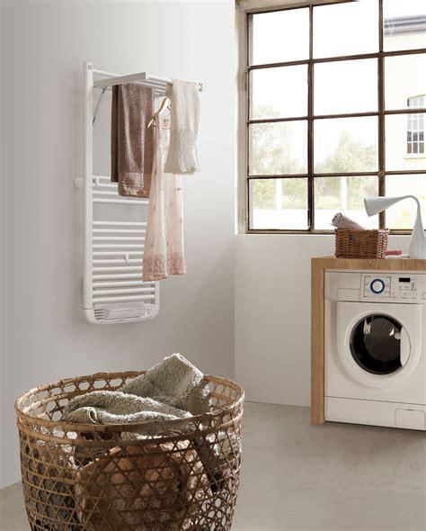 soluzioni bagno lavanderia per bagno o lavanderia soluzioni per stendere in casa