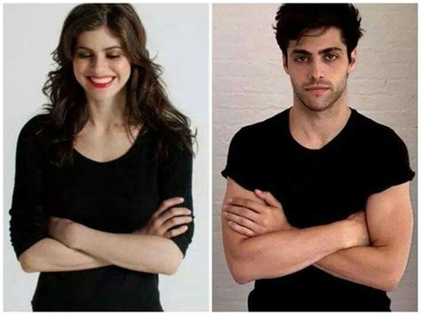 matthew daddario father alexandra and matthew daddario daddario pinterest of