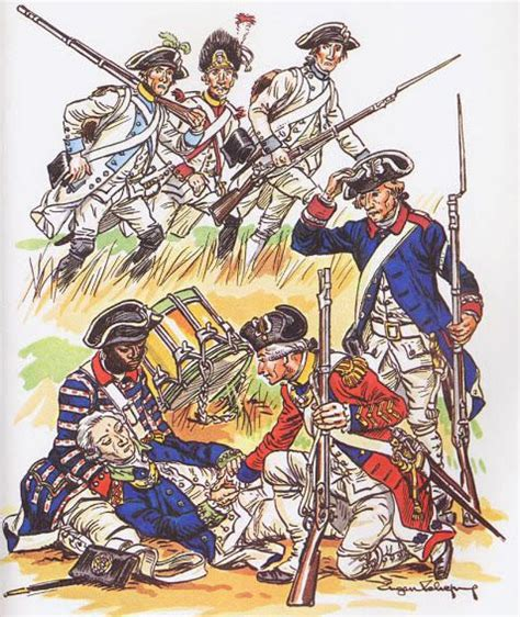 savannah 1779 the british siege of savannah