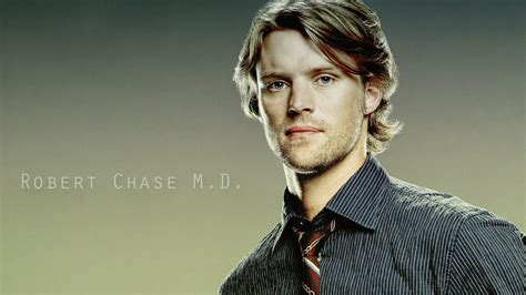 dr chase house dr robert chase images chase hd wallpaper and background photos 7932530