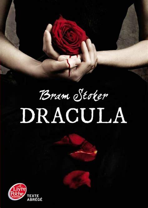 Draculas Resume by Bram Stoker Dracula Coin Litt 233 Raire D Aristed