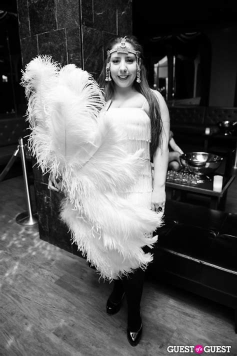 Guest Of A Guest DC's Second Annual Great Gatsby Gala