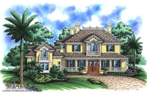 12 best florida home designs x12as 8626