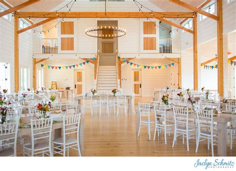 barn wedding venue south east 2 barn wedding venue galleries in vermont schmitz