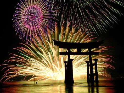 is new year celebrated in japan new year celebrations in japan duncansensei japanese