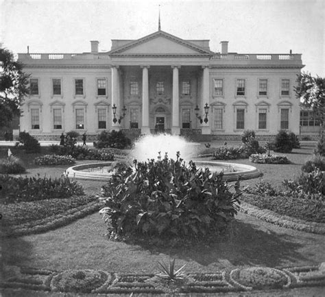 residence white house museum residence white house museum