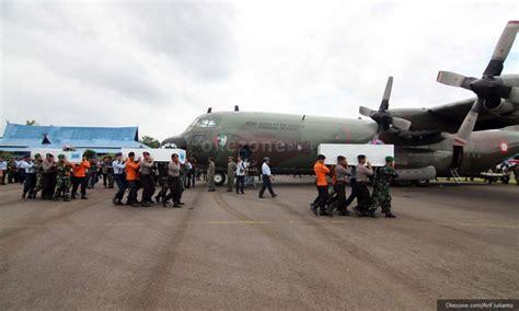 video kronologi jatuhnya pesawat airasia qz8501 penyebab dan kronologi jatuhnya pesawat air asia qz8501
