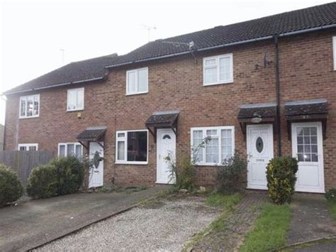 2 Bedroom House To Rent In Kent by 2 Bedroom Houses To Rent In Ashford Kent Your Move
