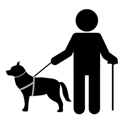 what are service dogs used for service animals must be service resource