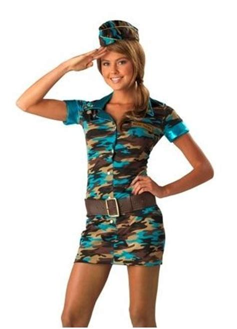 8 Cool Costumes For by 87 Best Costumes For Images On