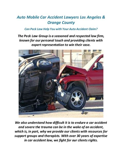 Auto Lawyers In Chicago 2 by Auto Mobile Car Lawyers Los Angeles Orange County