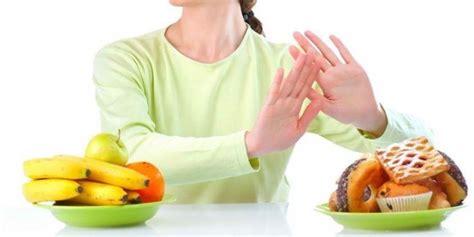 alimenti x dimagrire velocemente dieta per dimagrire velocemente with image