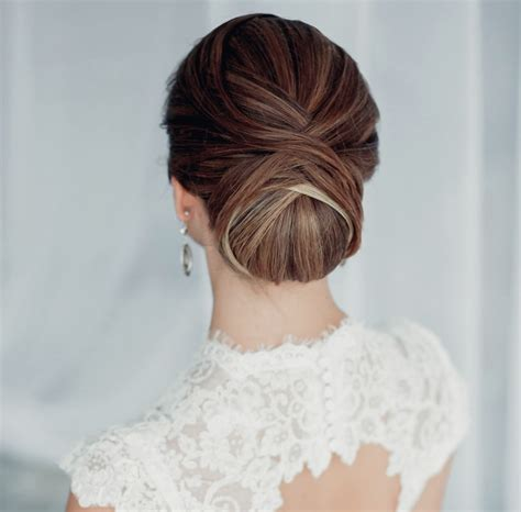 hairstyle wedding bridal inspirations 30 latest wedding hairstyles for inspiration modwedding