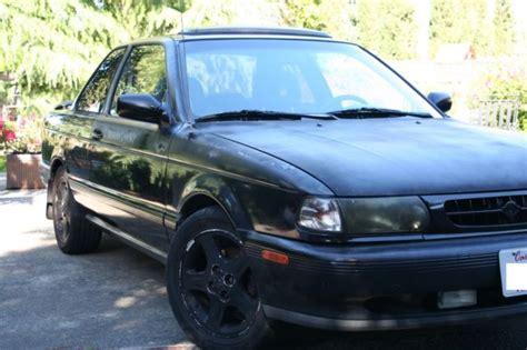 how petrol cars work 1992 nissan sentra auto manual 1992 nissan b13 sentra se r nismo tsuru 2 door sports coupe for sale nissan sentra b13 1992