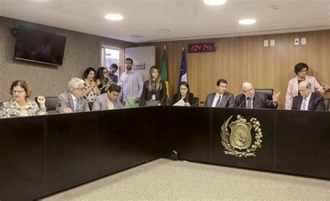 reajuste salarial da policia militar de pernambuco pra 2016 novidade assembleia legislativa aprova reajuste salarial de