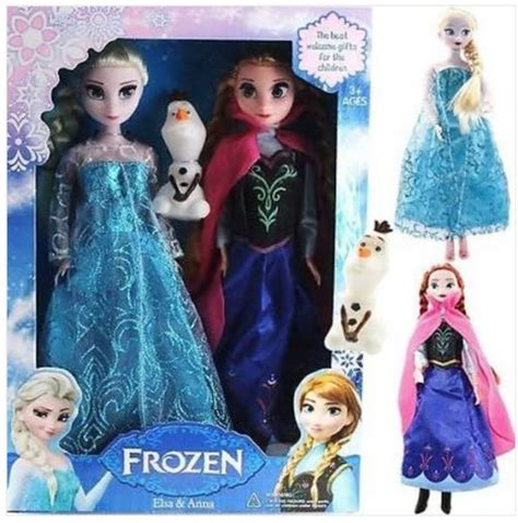 buy frozen dolls frozen doll elsa princess doll price review and buy