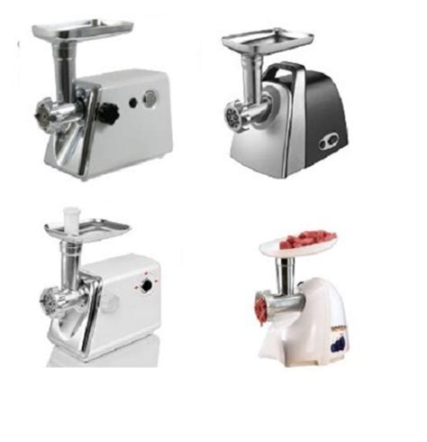 Best Small For Home Use Best Recommended Small Grinders For Home Use