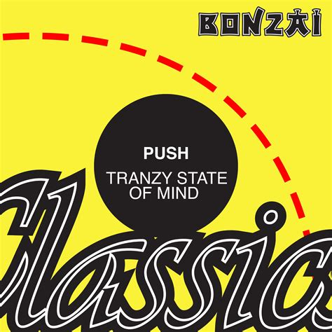 single state of mind books tranzy state of mind maxi single push mp3 buy