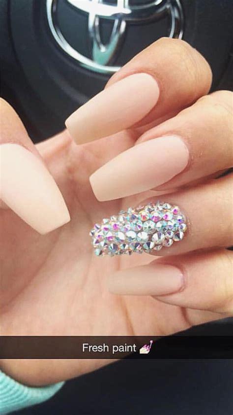 best of nail art rib nail ideas for nails nailarts ideas