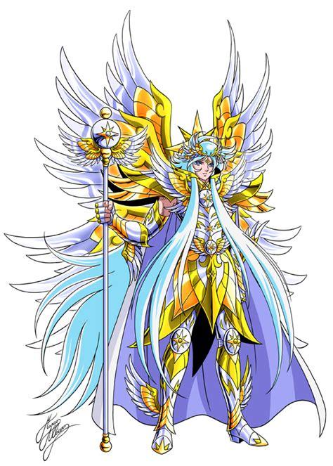 imagenes zeus anime saint seiya zeus chapter online images femalecelebrity