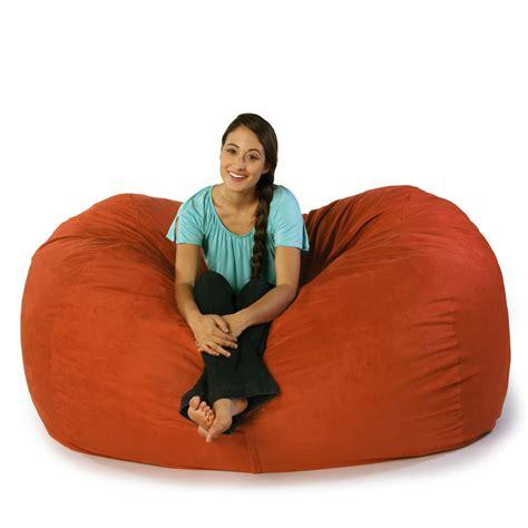 big joe original bean bag chair canada big joe bean bags sofa sleeping bag images bean bag